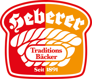 Logo Heberer´s Traditional Bakery